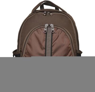 Liviya SB1076 2.5 L Backpack