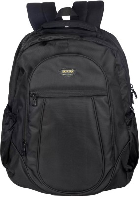 Newera Killer-Pro 2Yr Warranted 50 L Laptop Backpack