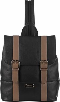 Klasse Formal N Fashionable 2.5 L Laptop Backpack