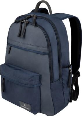Victorinox Essentials Gear Pack 20 L Backpack