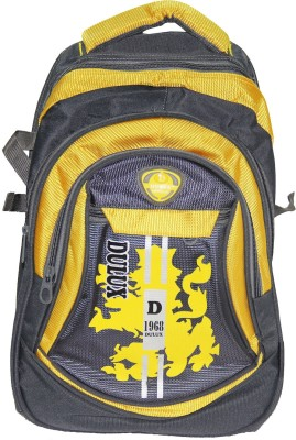 Dulux Bag for teenagers 9 L Backpack