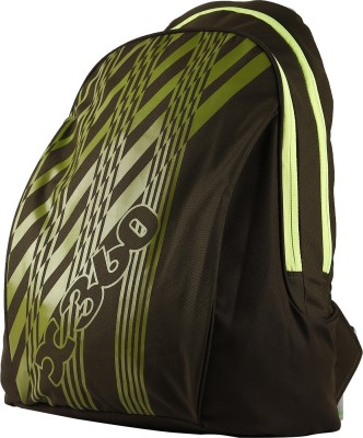 X360 910 25.025 L Backpack