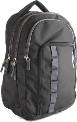 American Tourister AMT 2016 COMET Laptop Backpack