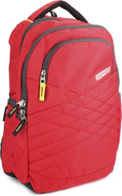 American Tourister Zookie Laptop Backpack