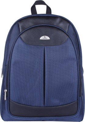 Kara 8259 3 L Backpack