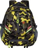 Wildmoda WMCB0061 30 L Backpack (Multico...