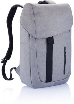 Xindao Osaka 15 L Laptop Backpack
