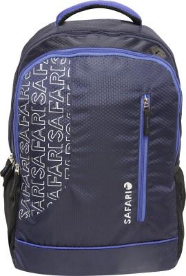 Safari Shimmy 25 L Laptop Backpack