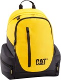 CAT The Project 20 L Laptop Backpack (Ye...