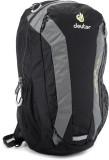 Deuter Speed Lite 15 Backpack (Black, Gr...