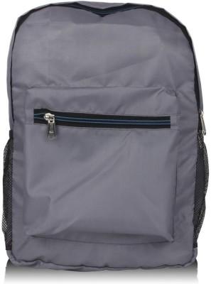 Bleu Lite 15 L Small Backpack