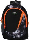 Layout Mango 35 L Backpack (Black)