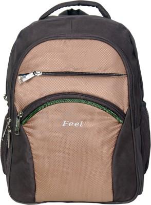 Feel 2112_Brown 31 L Backpack