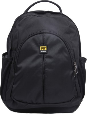 FB Fashion SB404FB 41 L Large Backpack