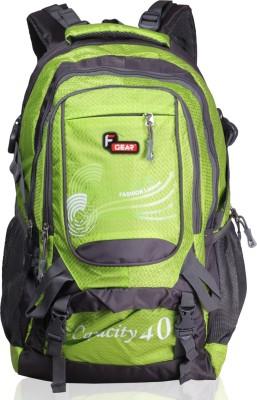 F Gear Firefly 40 L Laptop Backpack