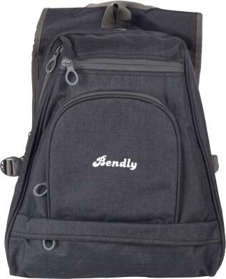 Bendly Milange Utility Series BK 36 L Backpack