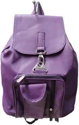 Mahajans Fashions BCK-CHAIN 2.5 L Backpack