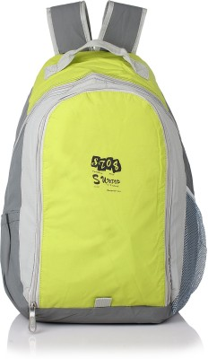 Suntop A1 26 L Backpack