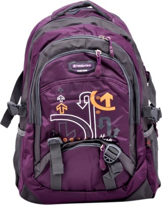 Hashtag Snazee 3.8 L Backpack
