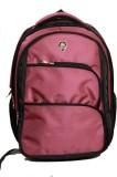 sammerry 002 Purple 20 L Laptop Backpack...