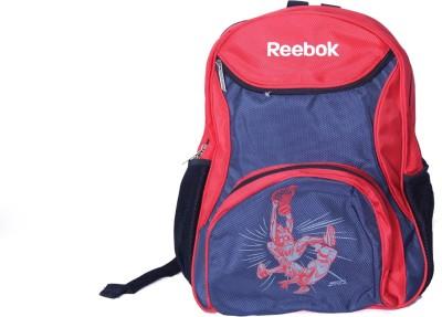 Reebok REE BAS 3.5 L Backpack