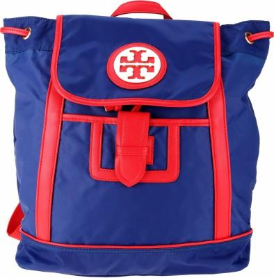 Kalon Stylishly Yours 6 L Medium Backpack
