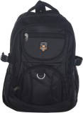 Adking Standard 30 L Backpack (Black)