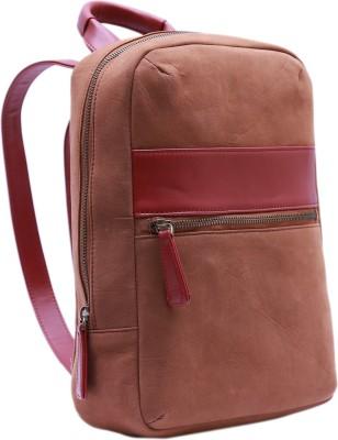 Clocharde CLO-796 5 L Backpack