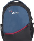 Bendly Feather Light BL 26 L Backpack (B...