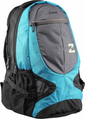 Zwart XCITE-B 30 L Laptop Backpack