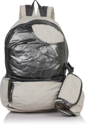 Suntop A54 22 L Backpack