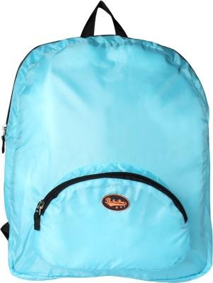 Be for Bag B4B-SZFB-Aqua 20 L Backpack