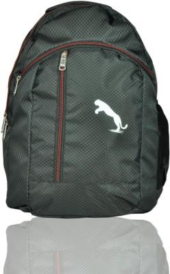 Hanu MN22BLK 20 L Laptop Backpack