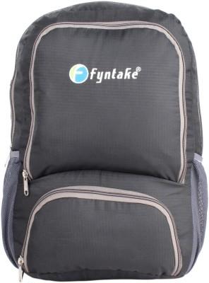 Fyntake Fyntake ERAM1191 P-BAG 23 L Backpack