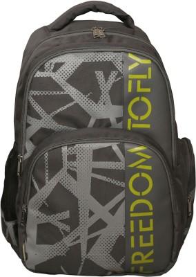 Starx Bp-Af-02 25 L Backpack