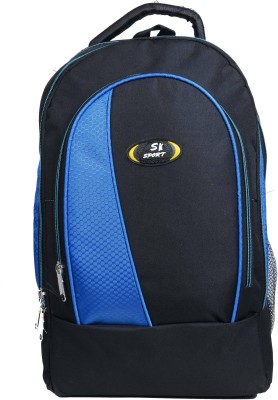 Sk Bags TK 3by3 M DESIGN BU 30 L Laptop Backpack