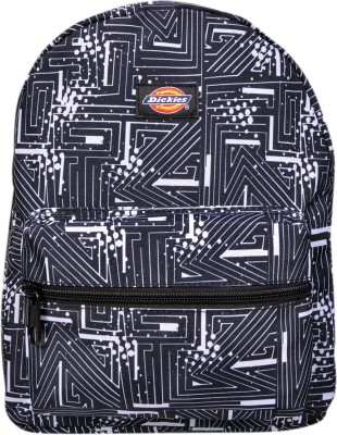 Dickies Mini 6.4 L Small Backpack