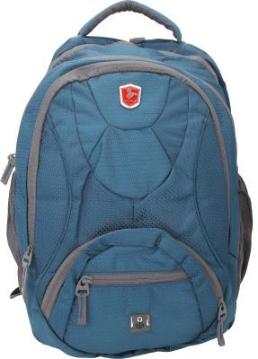 Uni Style Bags Ergonomic 1 L Backpack
