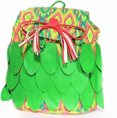 Krish Bag 12 8 L Backpack