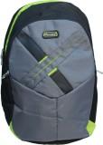 Duckback Smart back 4.5 L Backpack (Grey...