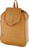 Smartway swhb-0310 5 L Backpack (Tan)