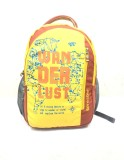 Sky Star 1161 Rust 20.5 L Backpack (Mult...