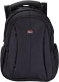 Comfy C21 Backpack (Black)