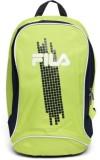 Fila TOPHAM Laptop 20 L Backpack (Green)
