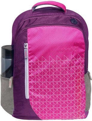 ABSTAR BOOGIE SCHOOL BAG 30 L Backpack