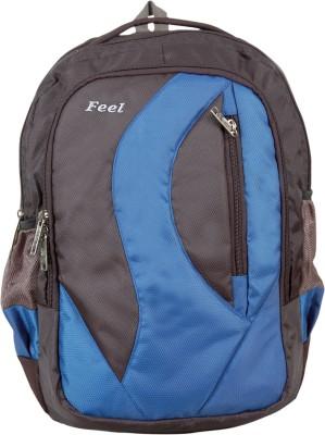 Feel 2145_Blue 31 L Backpack