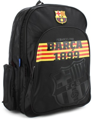 FCB Catalonia FlagFCFG2009 Backpack