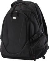 Vip i5 Extra Secure Laptop Backpack(Black)