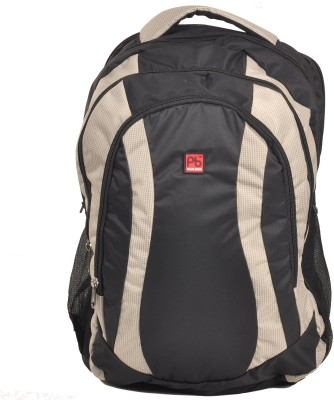Pearl Bags Unisex Stylish 34 L Backpack