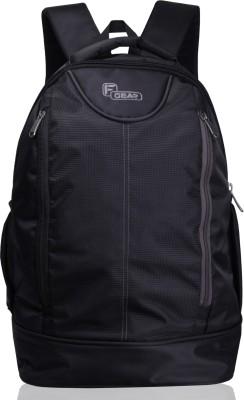 F Gear Booster Lite 29 L Laptop Backpack